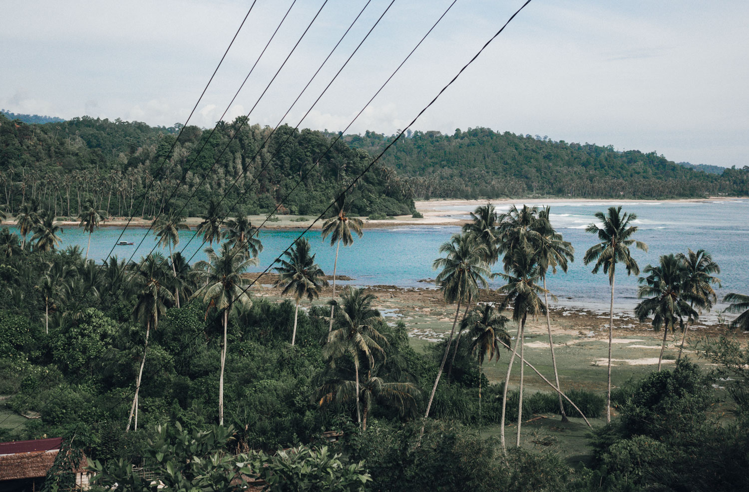 Simeulue Indonesia