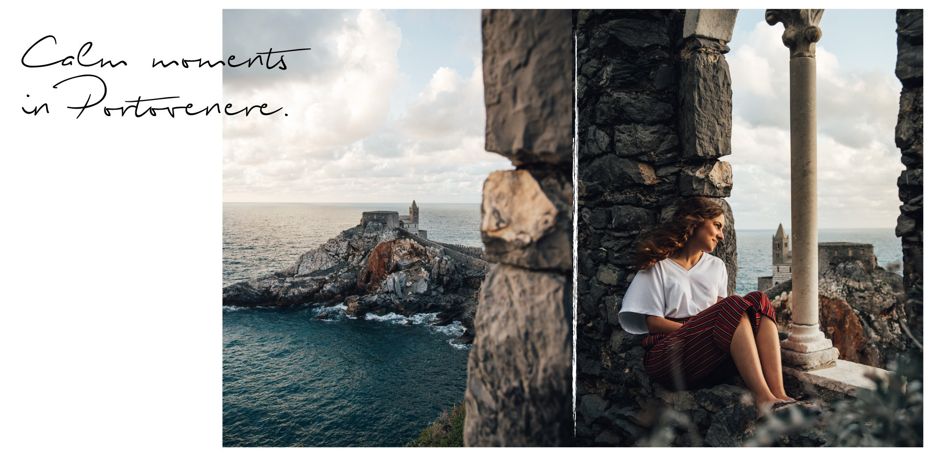 Things to do in Portovenere